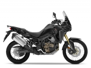 CRF1000A Africa Twin